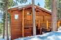 559 Knotty Pine Drive, Incline Village NV 89451