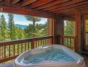 567 P hot tub