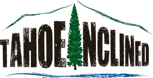 Tahoe Inclined Final Logo